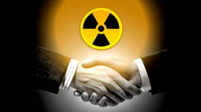 Казахстан намерен добиваться безусловного выполнения всеми участниками ДНЯО