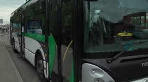 36 маршрутов в Нур-Султане изменят схему движения 23 июня