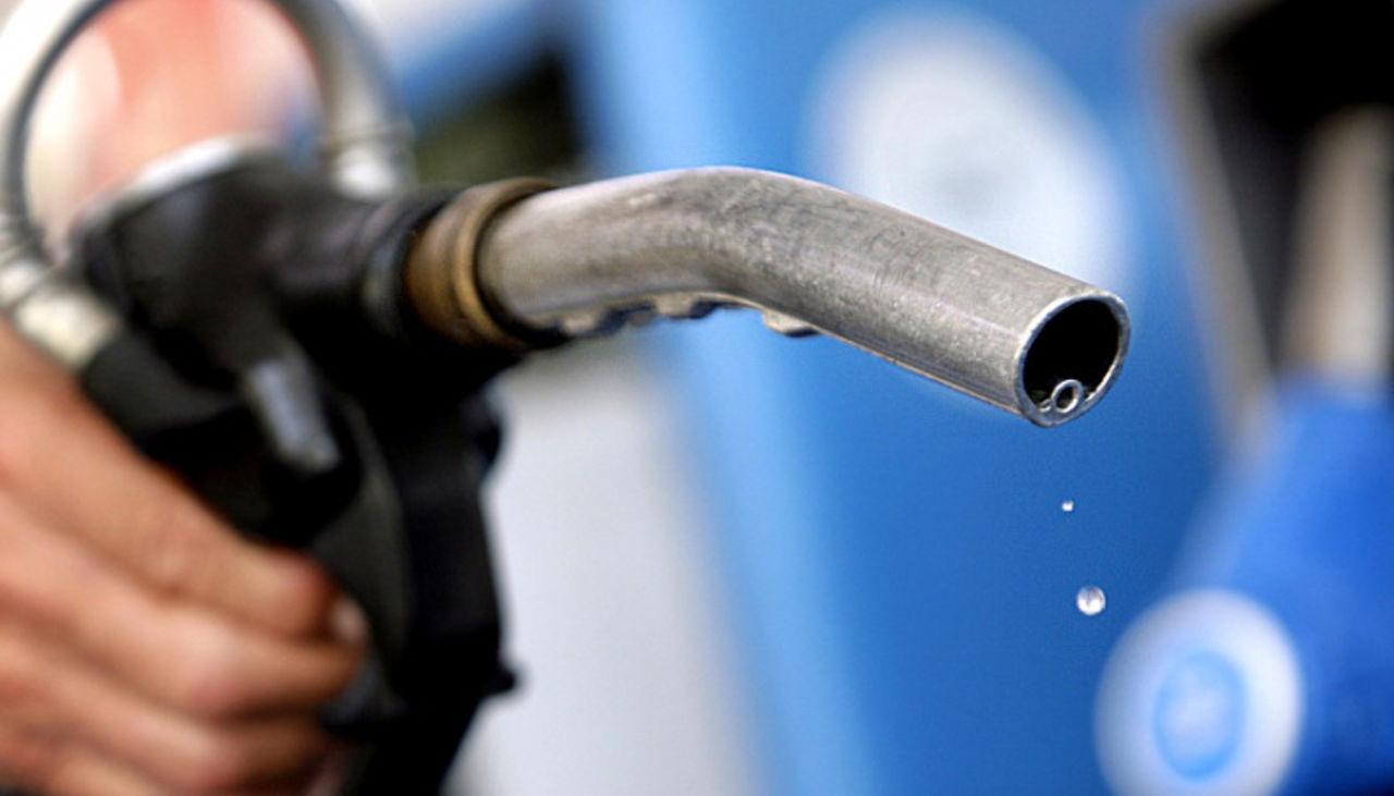 Производство присадок для бензина начнут в СЭЗ «Павлодар» в 2019 году
