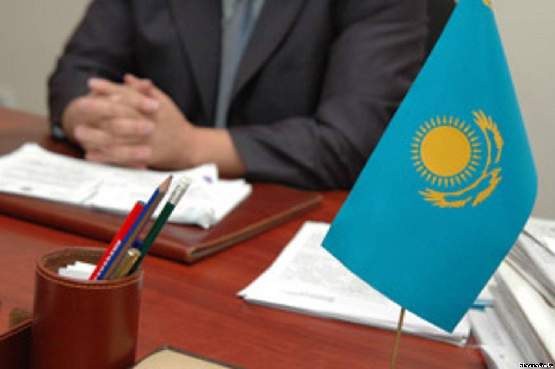 С 90 до 220 тысяч тенге увеличилась зарплата антикоррупционщиков Алматы