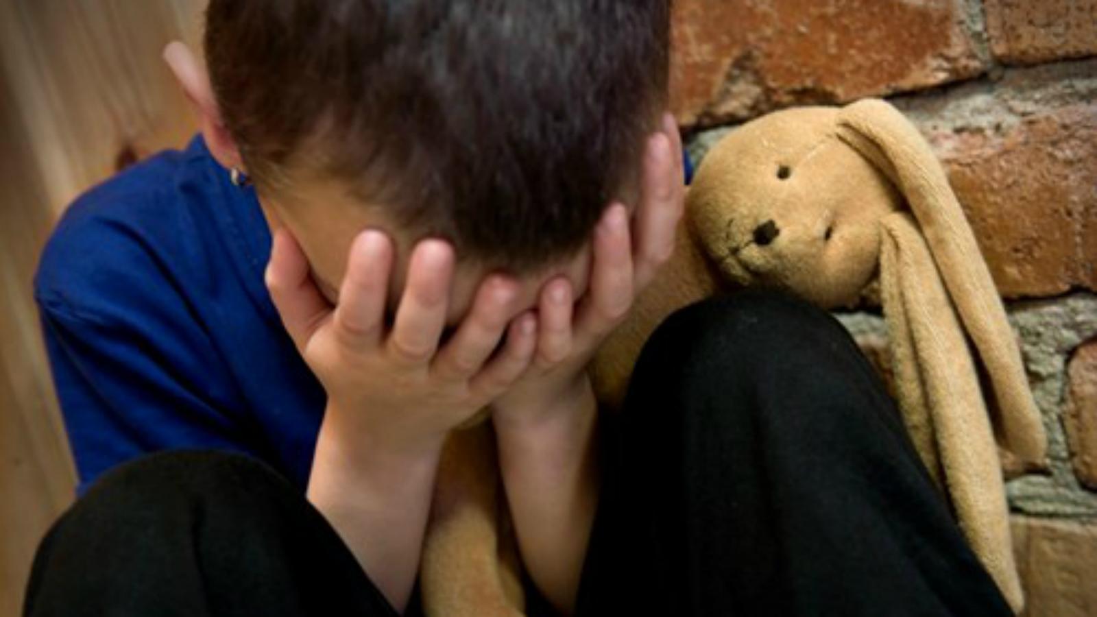 Избиение детей в интернате Атырау – недоработка социальных служб – Дарига Назарбаева