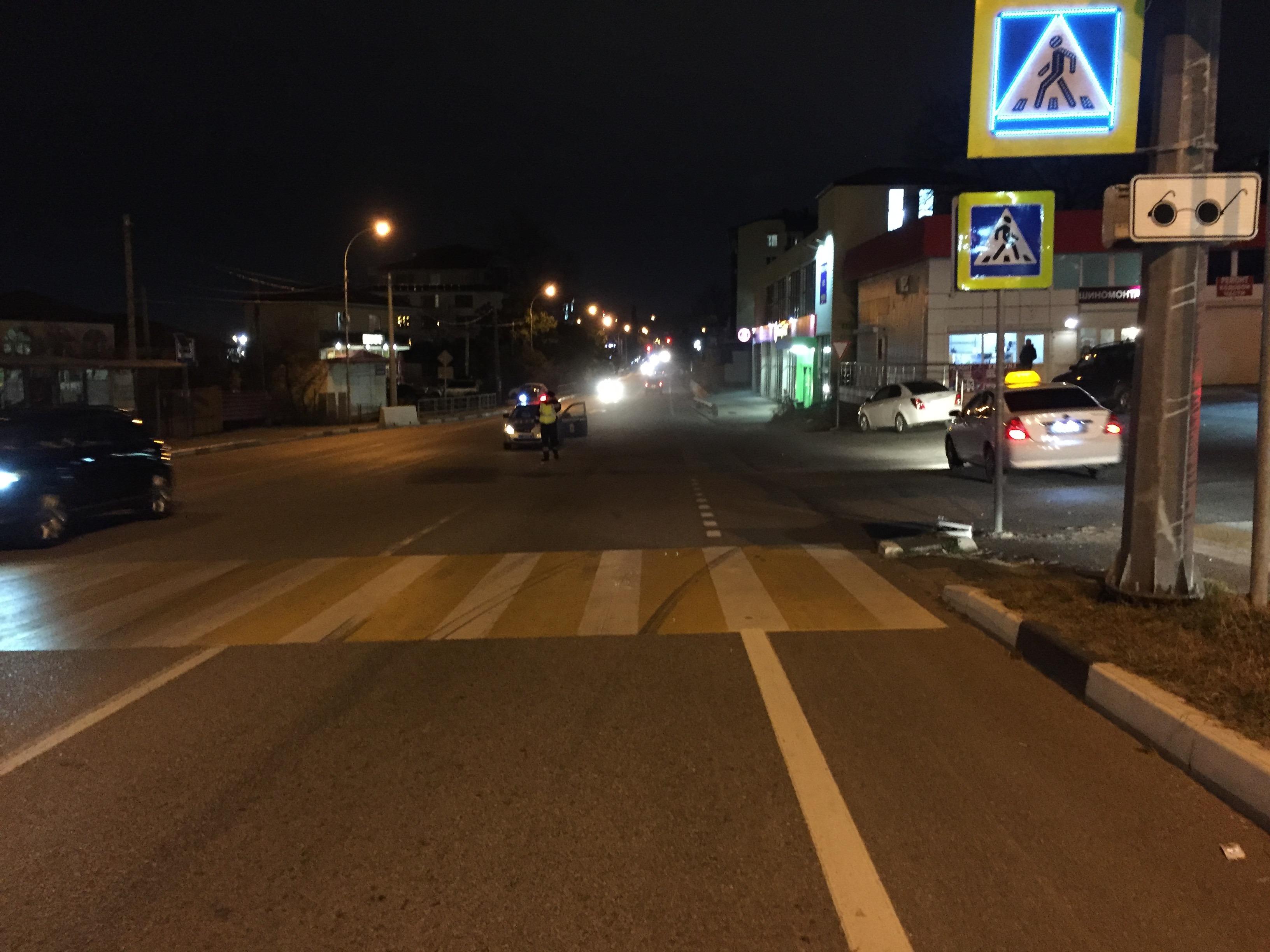 Ономастическая комиссия вынесла заключение по поводу переименований улиц ряда областных городов