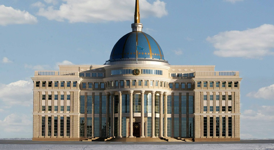 Неожиданные итоги передачи власти в Казахстане