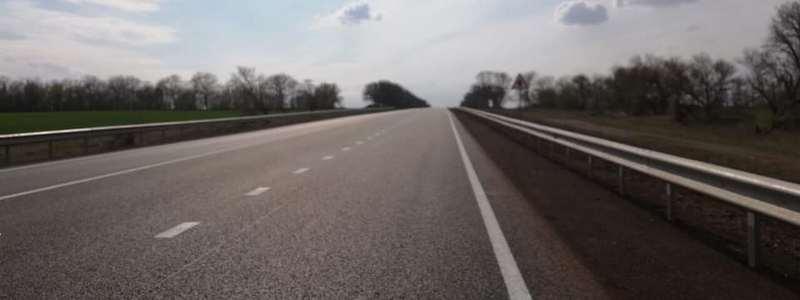 Казахстанские дороги признаны одними из худших в мире