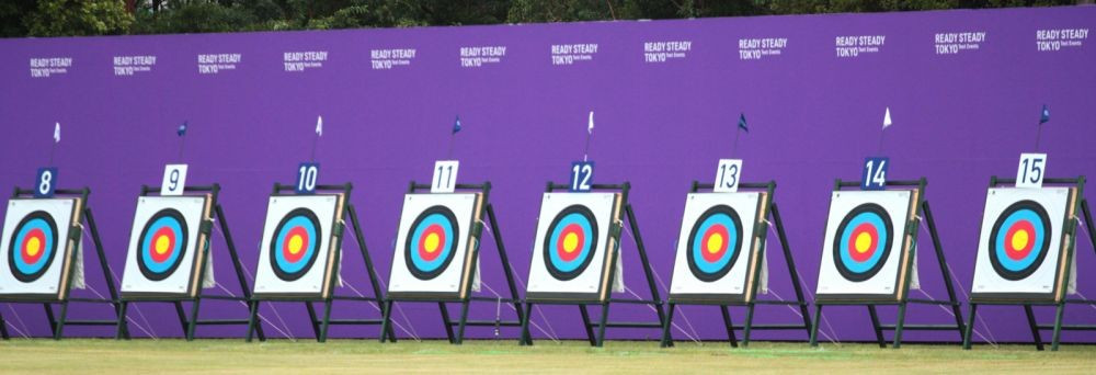 Всемирная федерация стрельбы из лука сделала официальное заявление