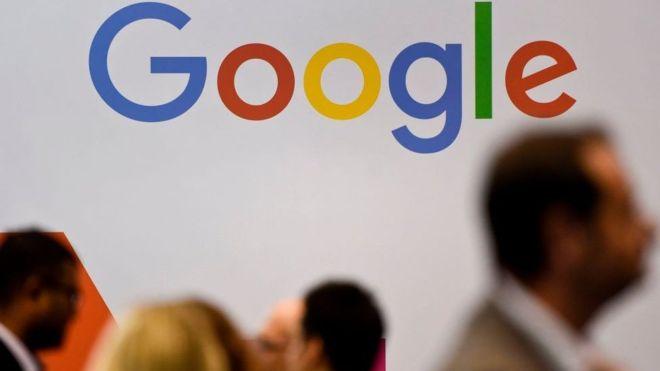 Google заплатит Франции около €1 млрд