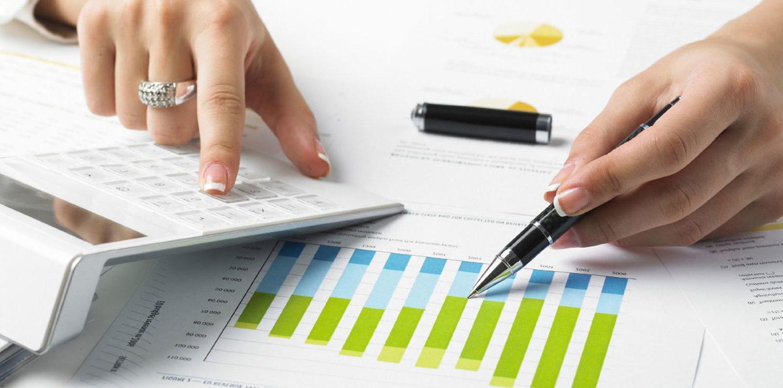 Перегрев в розничном кредитовании представляет риск для банковского сектора Казахстана – Fitch