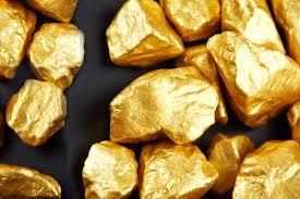 Aurum Deutschland AG планирует построить золотодобывающее предприятие в Жамбылской области