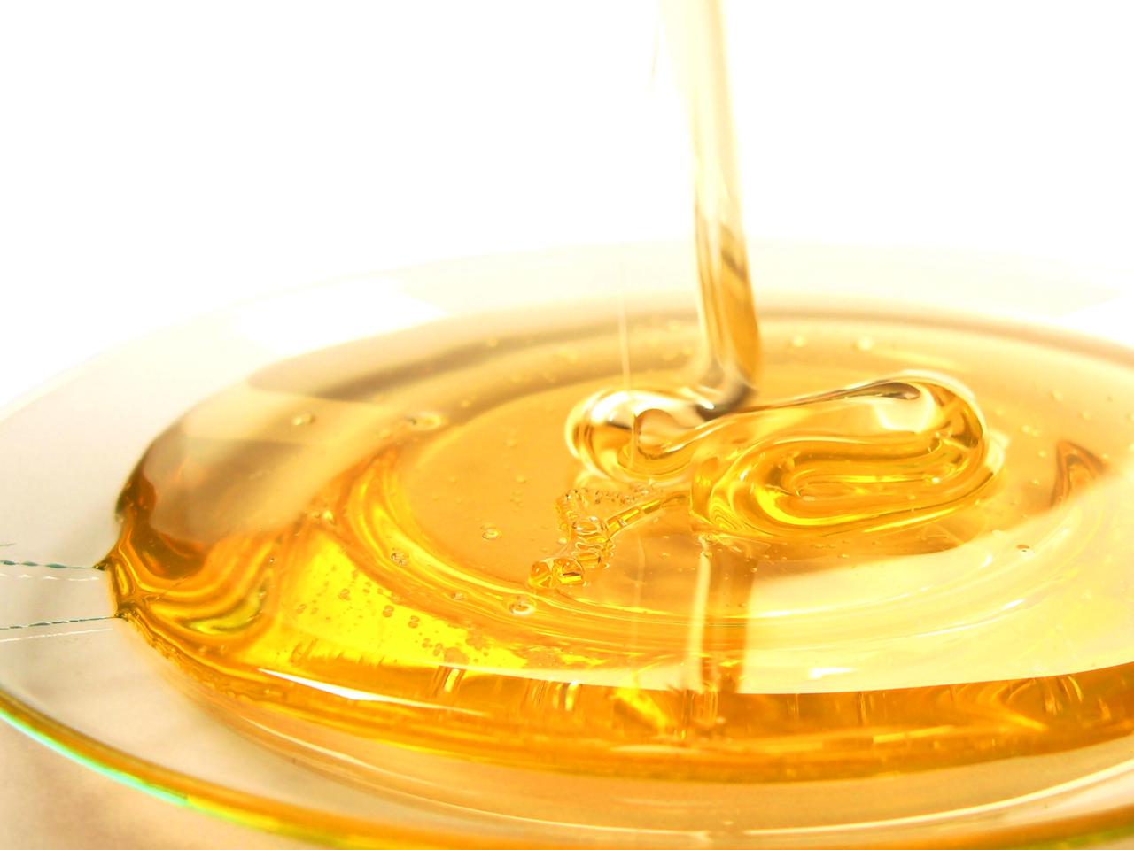 Казахстанский мед пользуется популярностью в Китае