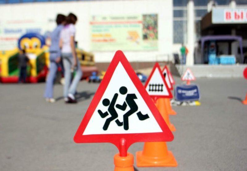 МОН РК: Безопасность детей важнее всего