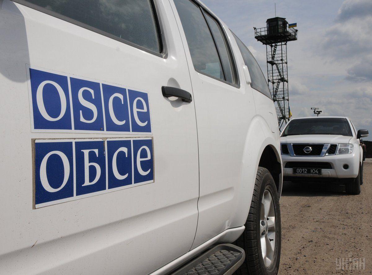 Казахстан продолжит активное сотрудничество с ОБСЕ - Касым-Жомарт Токаев
