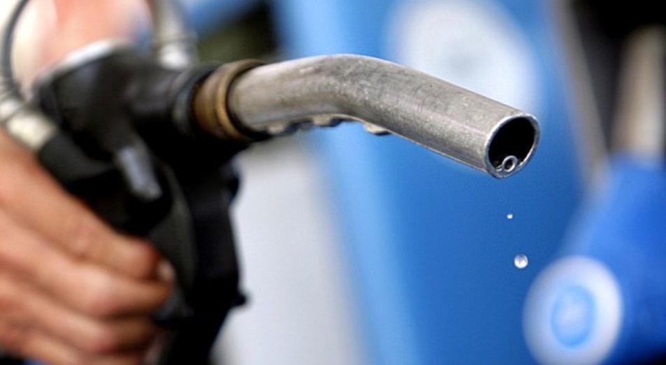 Производство бензина в Казахстане в январе-июле повысилось на 9,9%