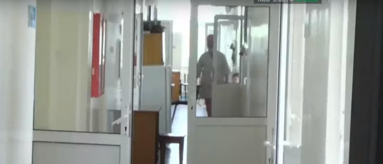 В Шымкенте пациенты жалуются на некачественное оказание медуслуг и поборы в горбольнице № 1