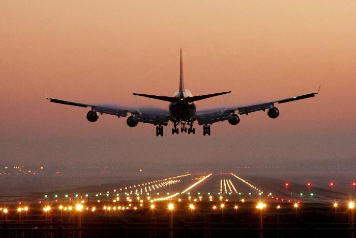 Авиарейс между Казахстаном и Японией может быть открыт в этом году