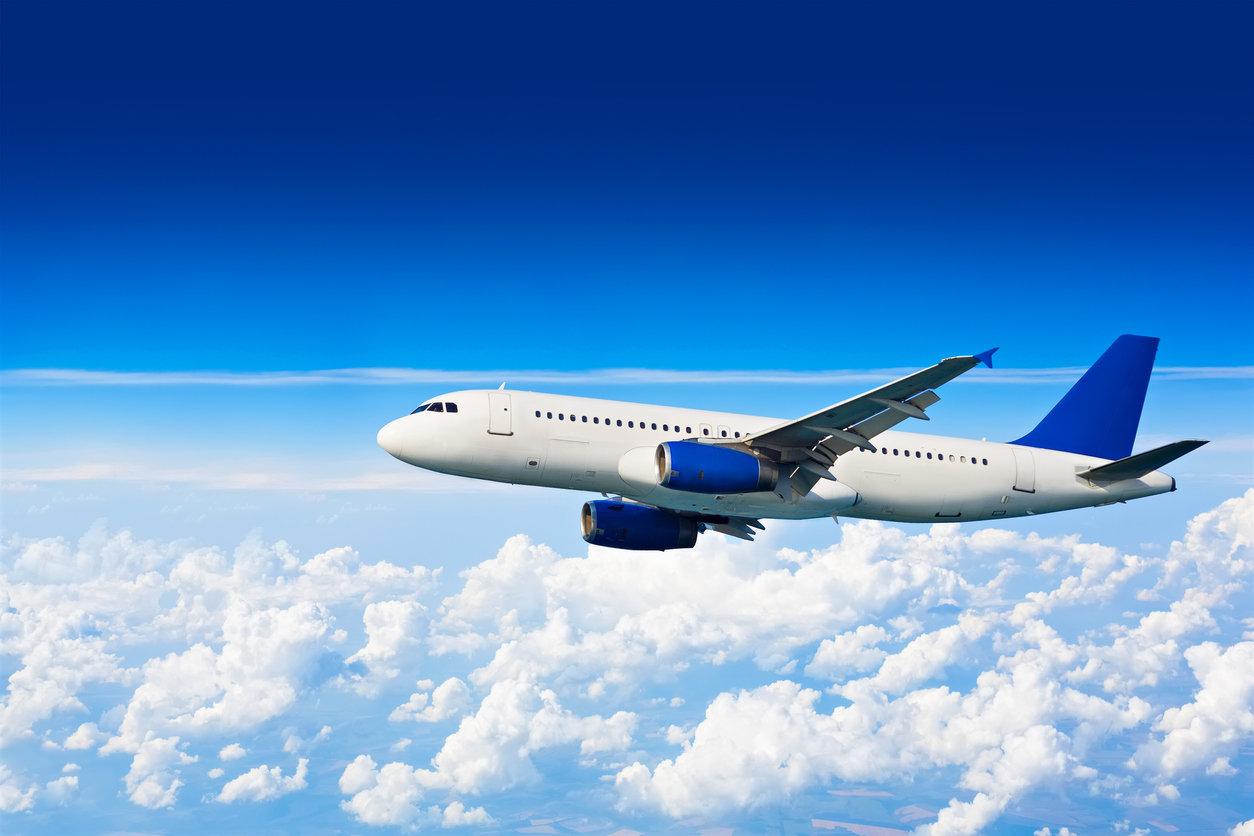 Индия сняла ограничения на полеты в своем воздушном пространстве