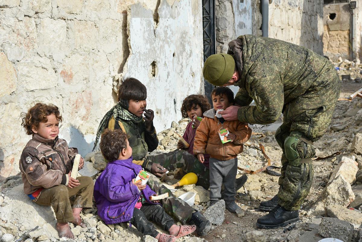В Казахстан из зон боевых действий в 2019 году вернули 441 ребенка