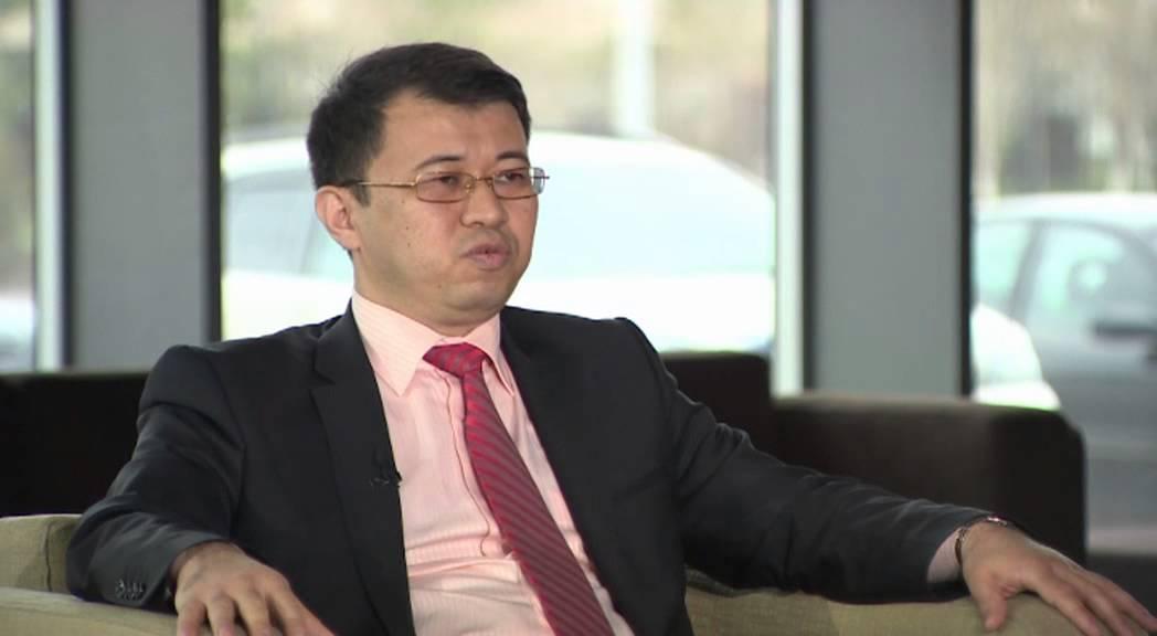 Бахытжан Саркеев: Глубинная проблема в нас самих. Это коррупция и неэффективность госаппарата