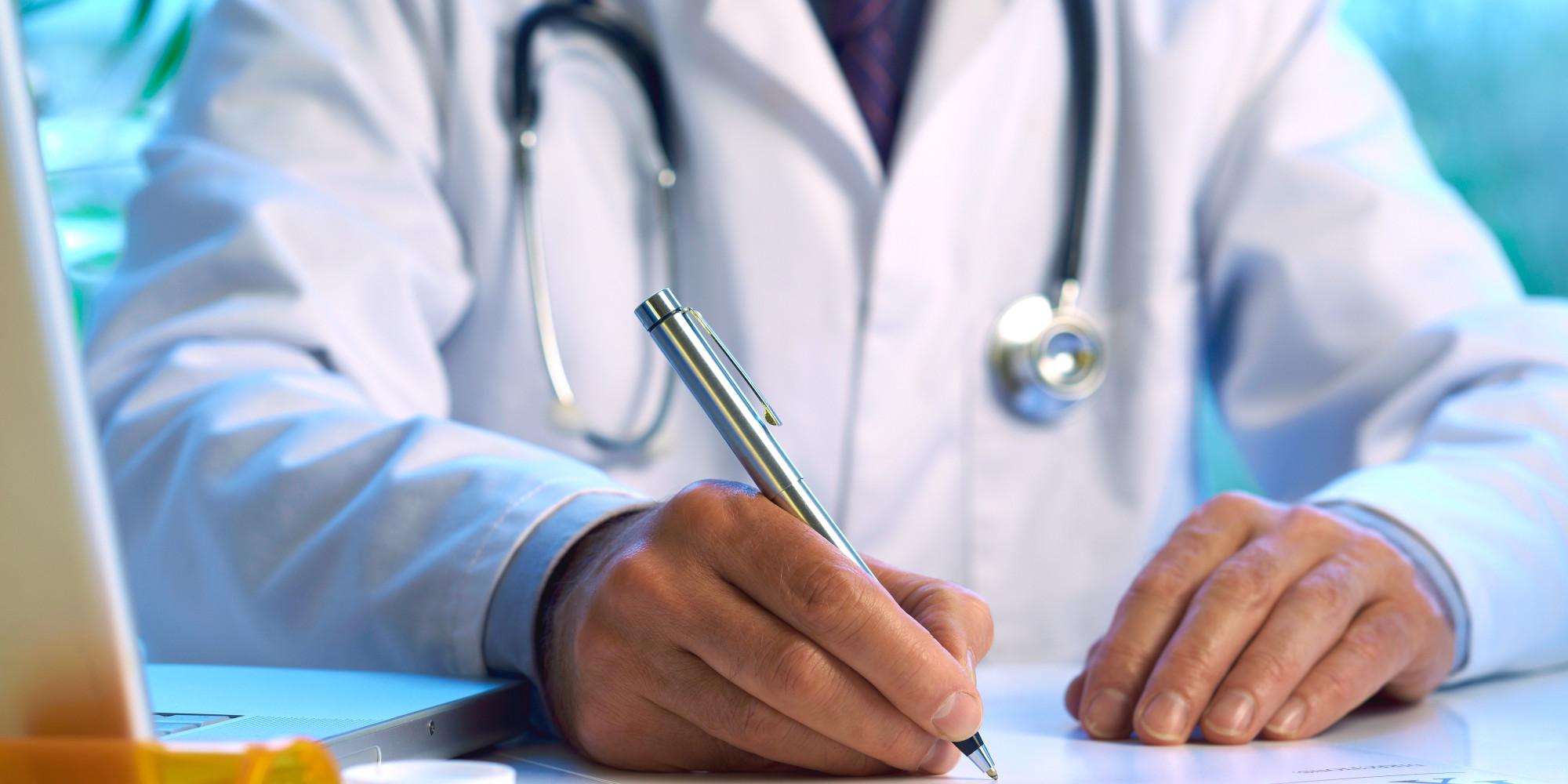 Медики Актюбинской области будут обучаться в клиниках Южной Кореи