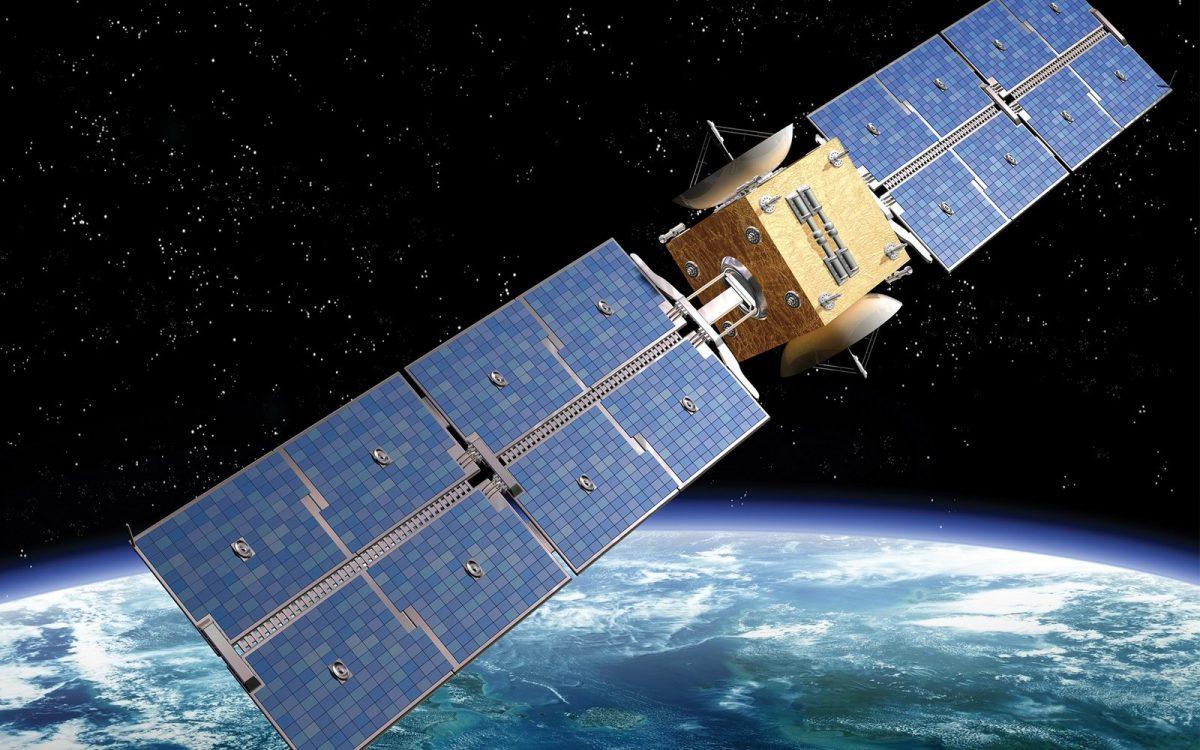 Узбекистан может стать участником создания космического спутника для Казахстана
