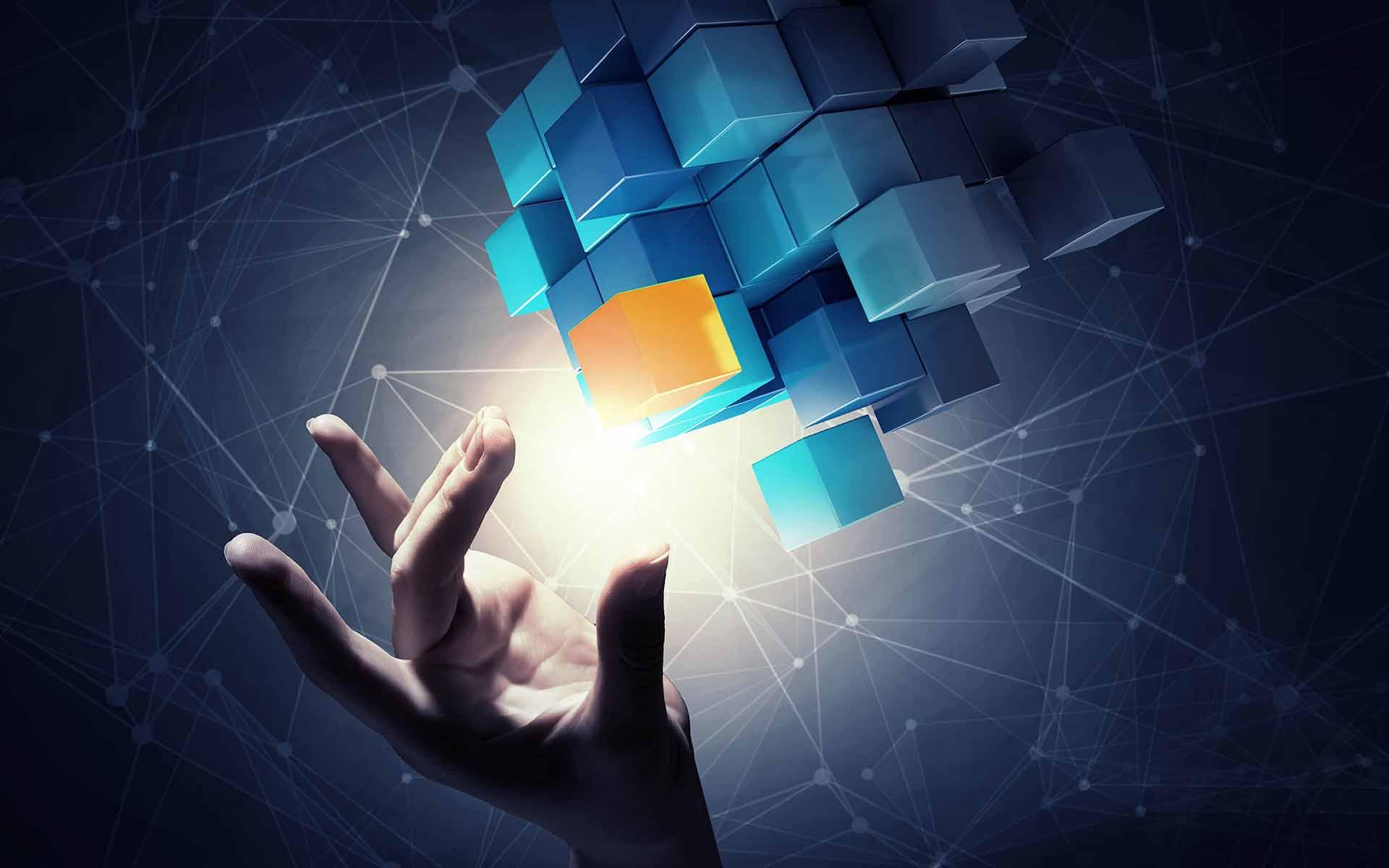 Blockchain в казахстанской налоговой системе приведет к повышению прозрачности администрирования НДС