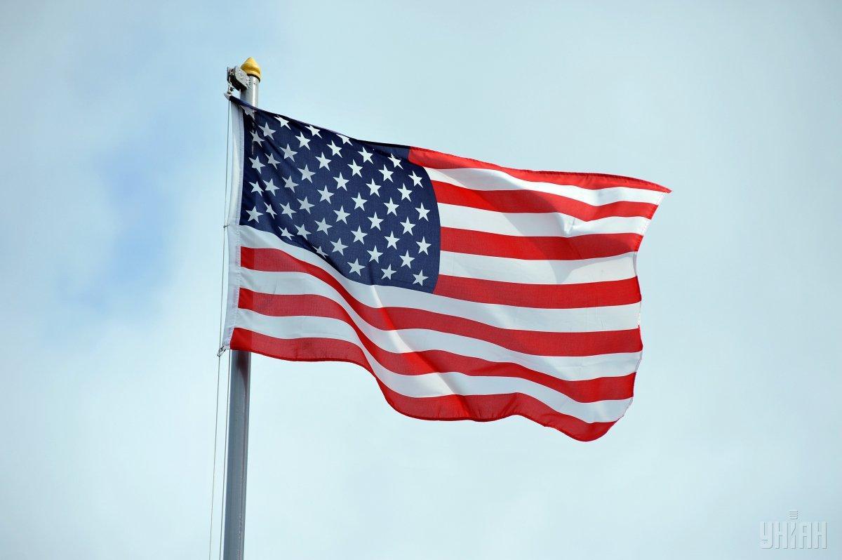 Посол США в Нур-Султане о безвизовом режиме: «Это не будет скоро»