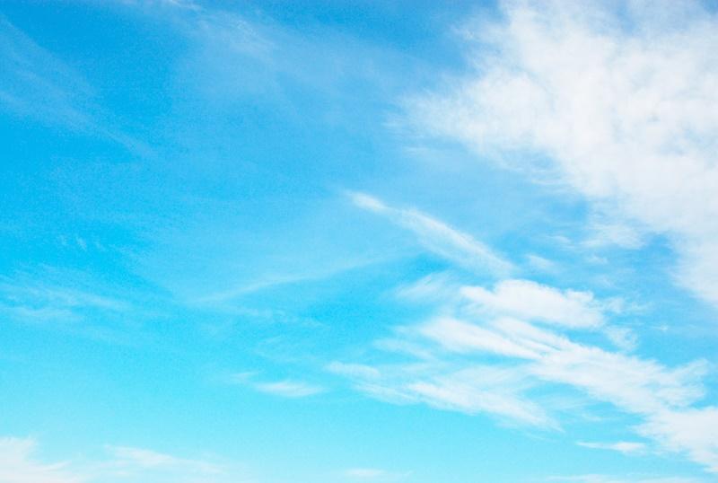 Благоприятные метеоусловия обещают синоптики в городах Казахстана