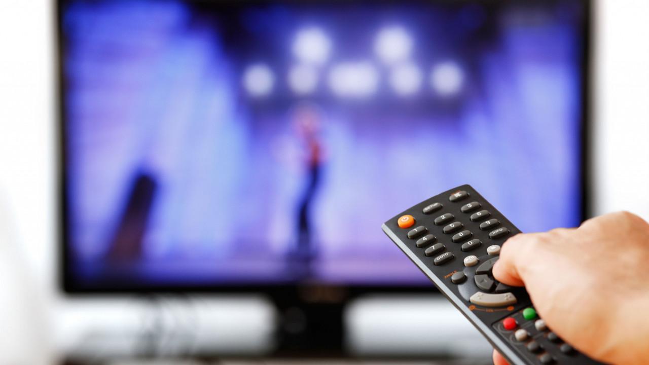 Кто и как формирует рейтинги казахстанских телеканалов?