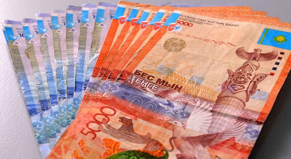 Какие перемены ждут казахстанцев на микрофинансовом рынке