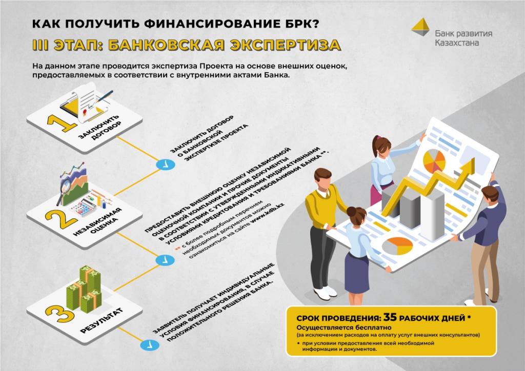 https://inbusiness.kz/ru/images/original/16/images/N3AK9vgj.jpg