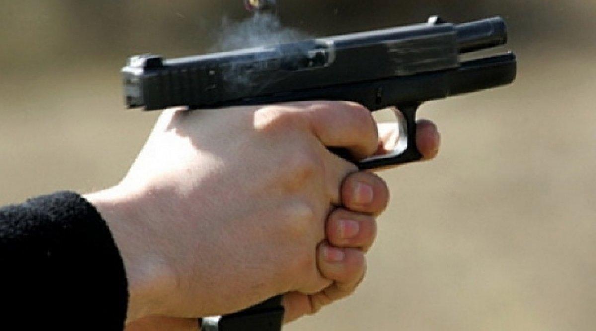 В Чикаго ранены шестеро при стрельбе на семейном празднике
