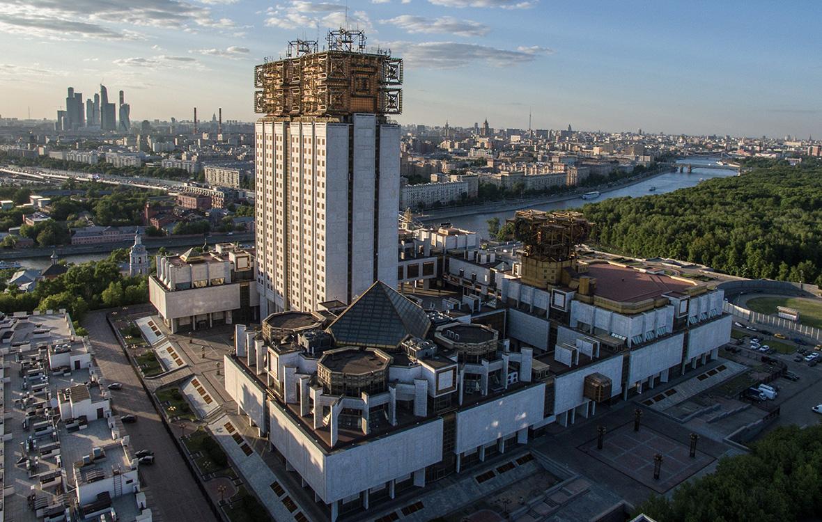 Учёные из Казахстана поучаствуют в мероприятиях в рамках 300-летнего юбилея РАН