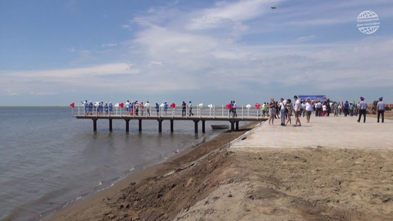 Болат Бакауов прокомментировал конфликты между жителями и инвесторами на озере Маралды