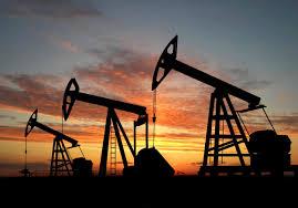 Казахстанская компания Вuzachi Operating в 2018 года снизила добычу на 3,8%