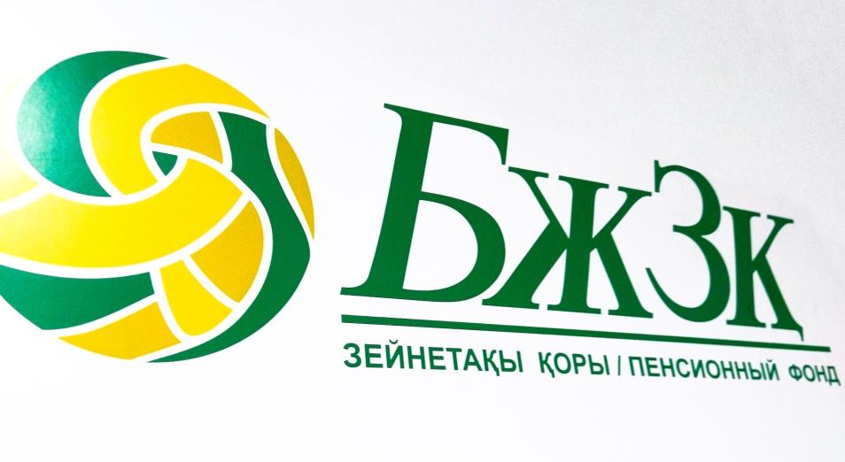 https://inbusiness.kz/ru/images/original/16/images/PYm8mTKI.jpg