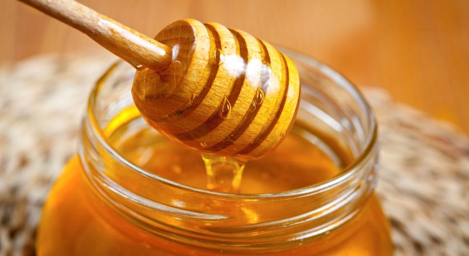 Пасечник из ВКО привёз из Шанхая «медовый» заказ на $45 млн, пчеловодство, Пчелы, Мед, АПК, бизнес, Китай, экспорт, Субсидии, ВКО