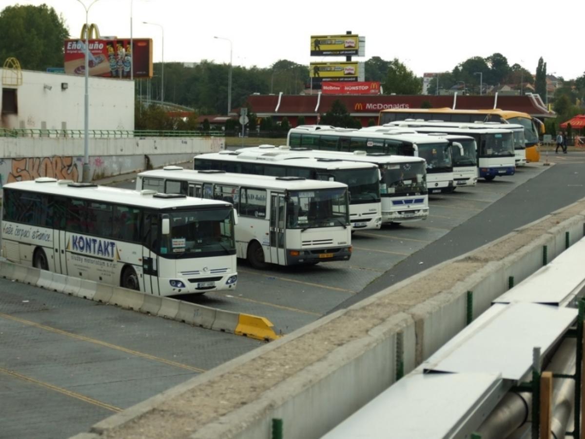 В Туркестане заложили фундамент нового автовокзала, стоимостью почти 1,9 млрд тенге