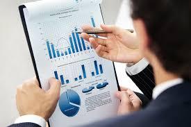 Для бизнеса важно решение вопросов в правовом поле