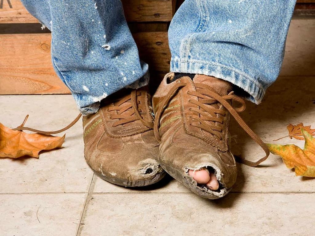 Порог черты бедности в Казахстане увеличат до 70% от прожиточного минимума