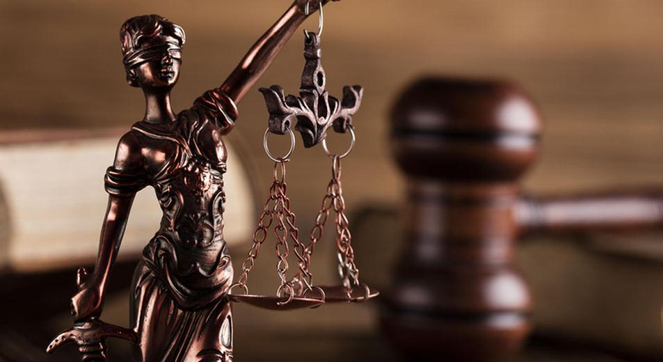 Между государством и гражданами растет конфликтное поле, госорганы, жалобы, Суд , ГПК, Законодательство