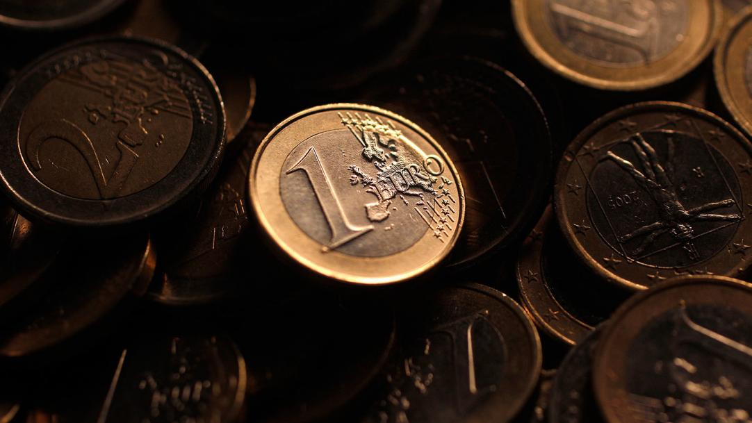 Смягчение Европейским ЦБ требований к капиталу банков высвободит 100 млрд евро капитала – глава EBA