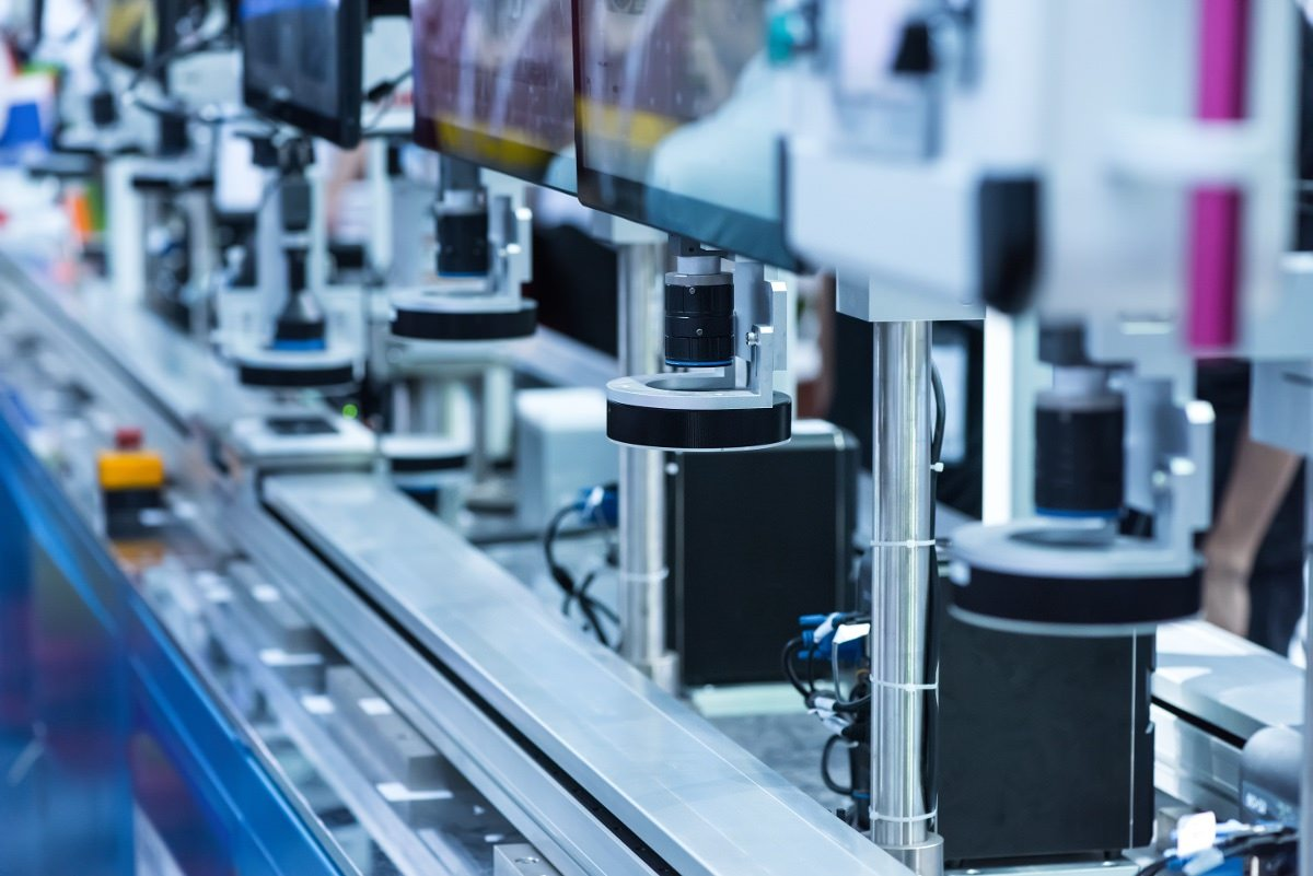 Павлодарский Giessenhaus запустил поставки легированного алюминия в Узбекистан, Павлодар, Giessenhaus, Легированный алюминий, экспорт, Узбекистан