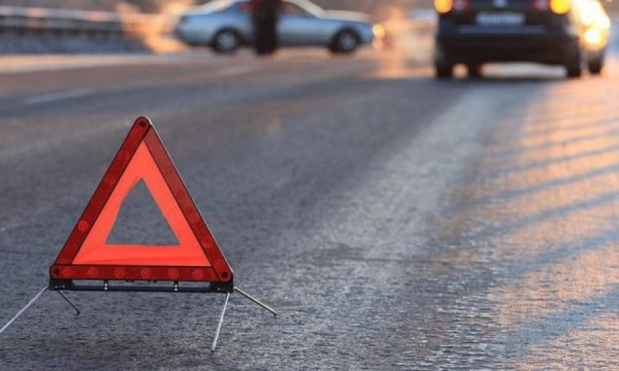 Число пострадавших в ДТП со школьным автобусом близ Актобе выросло до 23 человек