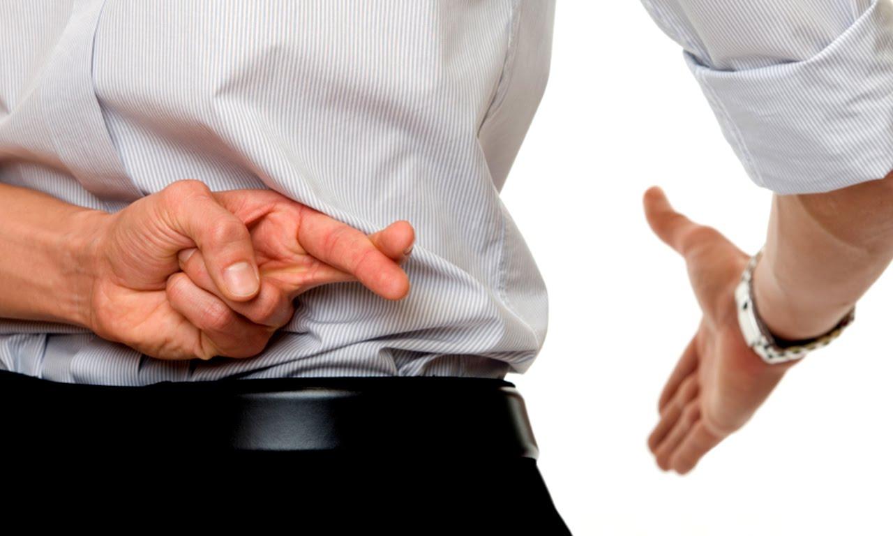 70 предпринимателей стали жертвами мошенников, представлявшихся сотрудниками фонда «Даму»