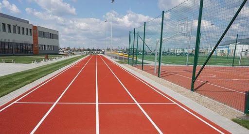 В Казахстане рекомендуют до июля отменить международные спортивные соревнования