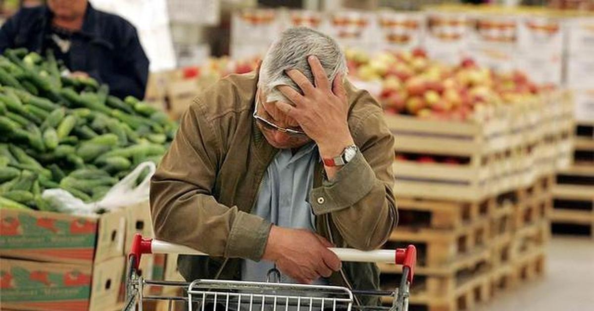 Неосторожные действия властей могут привести к продовольственному кризису в мире – ООН и ВТО
