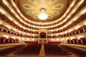 «Астана опера» театры қойылымдарды онлайн режимде көрсетеді