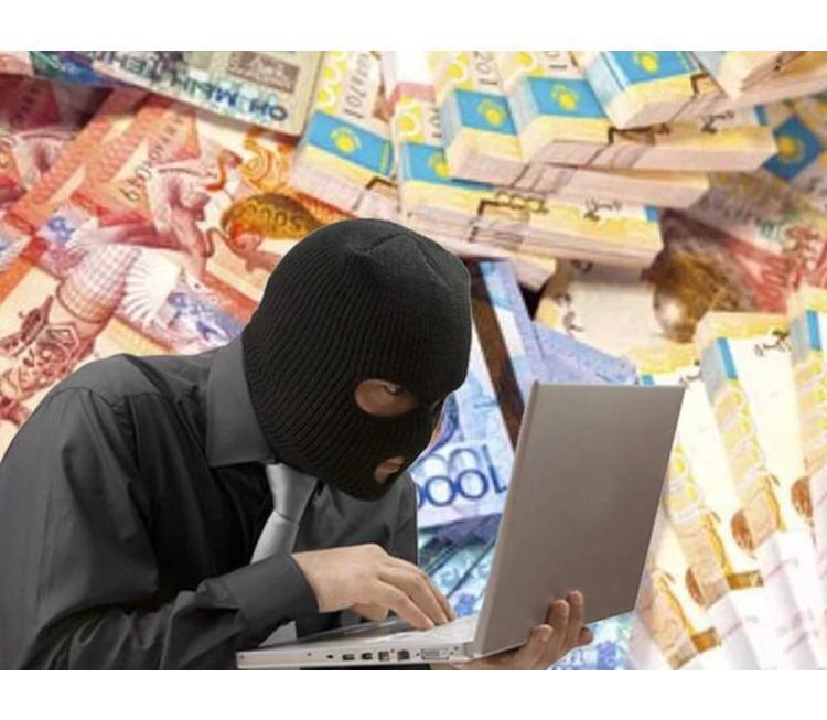 «Правительство для граждан» предупредило население  о новых формах мошенничества