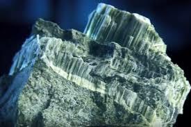 Костанайские минералы в I полугодии снизили экспорт хризотила на 8%