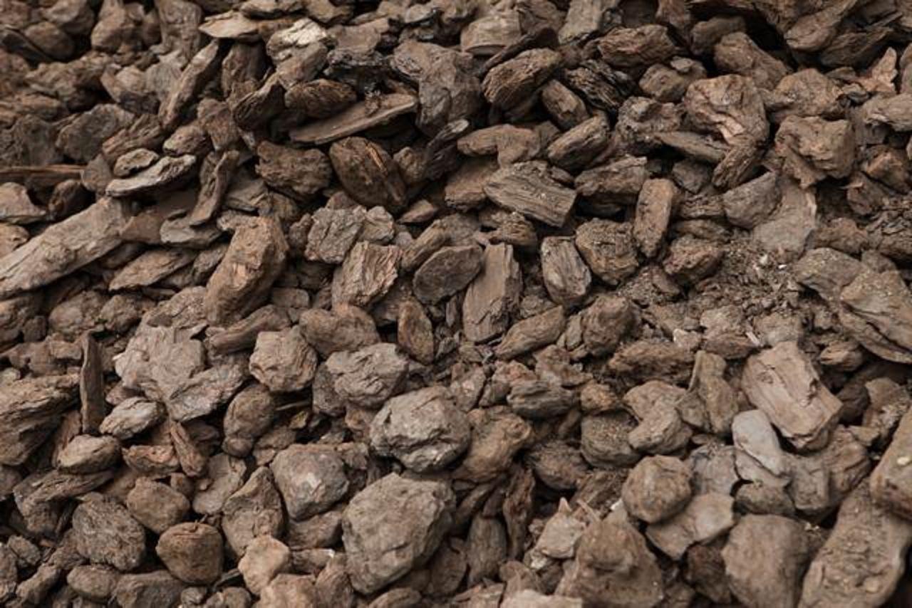 За минувшие сутки в Астану поступила 621 тонна угля