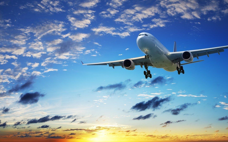 Авиарейс из Кокшетау в Москву запустят в мае